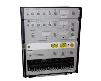 IET 1621精密静電容量ブリッジ