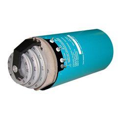 電圧分圧器