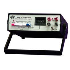 電圧電流源