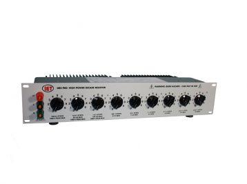 DRS-900