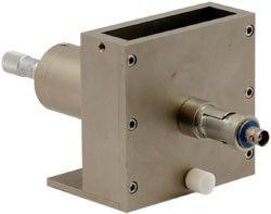 高温剛性誘電体セルLD-3T