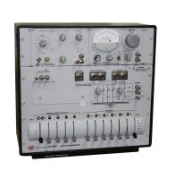 1620静電容量測定システム