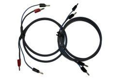 TL-1M-Ban-5kV高電圧シールドリードセット