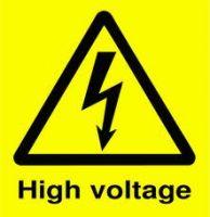 -HVオプション(200V出力)